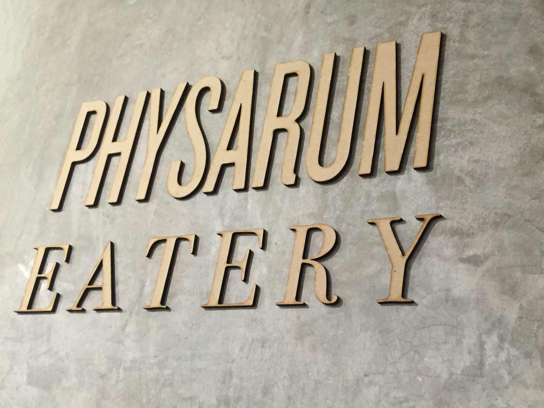 physarum-eatery-studio-collaboration3